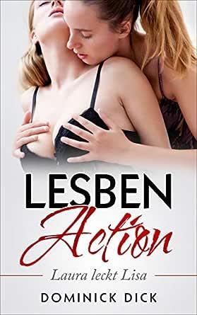 lesbische lust fickt