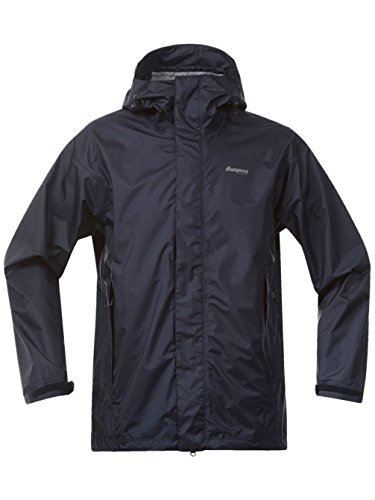 Bergans Super Lett Jacket Men - Regenjacke