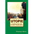 Utopie: traduction de Victor Stouvenel