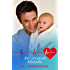 An Unusual Midwife: A Heartwarming Medical Romance (99p Medical Romance Specials Book 12)
