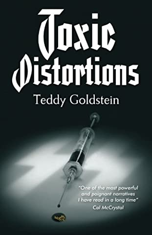 Toxic Distortions