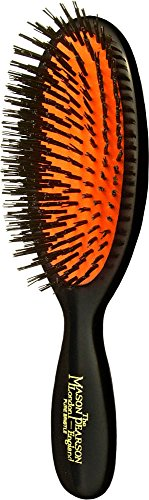 mason-pearson-england-b4-small-pocket-boar-bristle-fine-hair-brush-in-box-gift