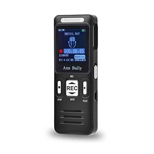 registratore-vocale-digitale-8-gb-lettore-mp3-registrazione-one-touch-1536-kbps-campionamento-ultra-