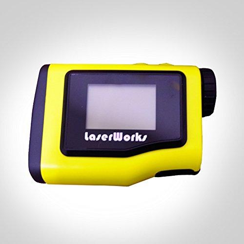 golf-600-pro-rangefinder-600-meters-handheld-lcd-display-range-hunting-laser-rangefinder-measurement