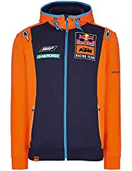 Sudadera Red Bull KTM Factory XXL