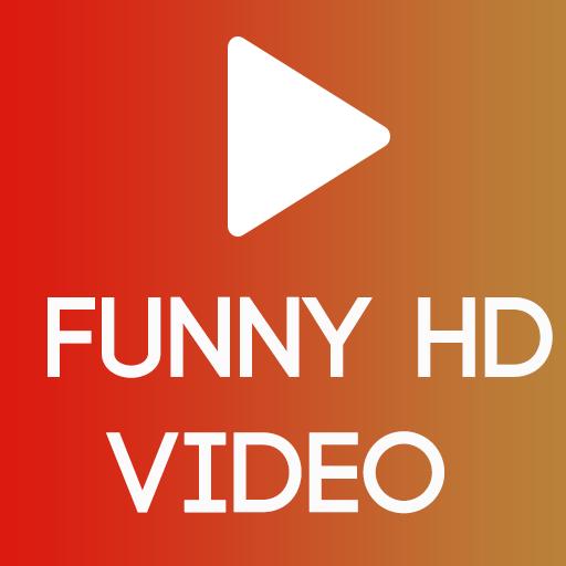 hdvedios.com completo lunghezza Milf porno film