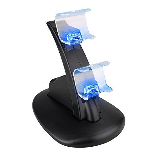 mofir-soporte-de-carga-de-controlador-juegos-para-playstation-4-dualshock-4-ps4-ps-4-mando-controlad