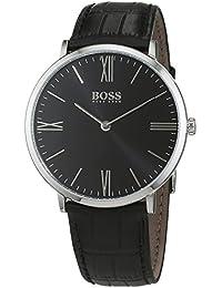 Reloj para hombre Hugo Boss 1513369.