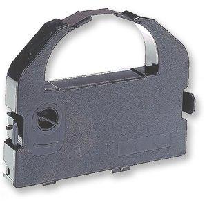 Armor f55441Kassette/Schleifenband kompatibel mit Drucker LQ 2550/EX 800Nylon schwarz