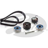 TRW K015624XS Timing Belt Kit - ukpricecomparsion.eu
