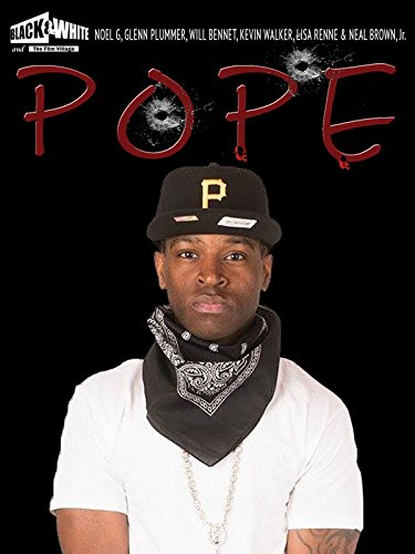 Pope Cover