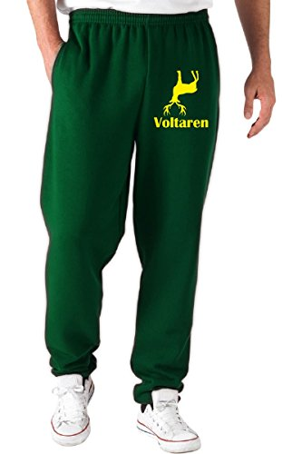cotton-island-pantalons-de-survetement-t1097-voltaren-fun-cool-geek-taille-xl