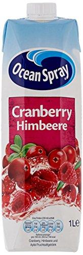 ocean-spray-fruchtsaftgetrank-cranberry-und-himbeere-6er-pack-6-x-1-l