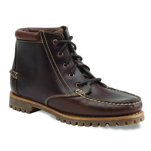 Timberland Horren Chukka Boots -