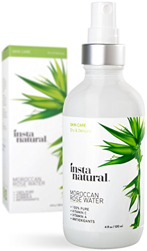 tonico-viso-allacqua-di-rose-instanatural-tonico-viso-astringente-organico-e-naturale-senza-alcool-p
