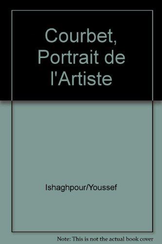 Courbet, le portrait de l'artiste dans son atelier