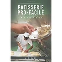 Patisserie Pro-Facile
