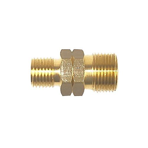 doppelnippel-g-1-4-lh-x-3-8-lh-gas-schlauch-verbinder-kupplung-propan-acetylen-gasschlauch-von-gase-