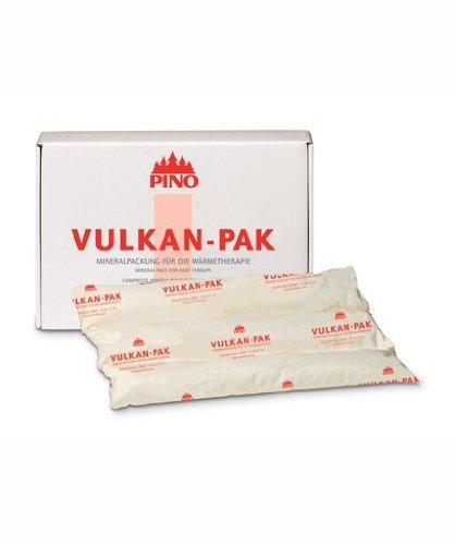 PINO PINO Vulkan-Pak Gr.2 ca. 40 x 30 cm