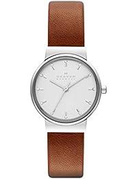 Skagen Damen-Uhren SKW2192