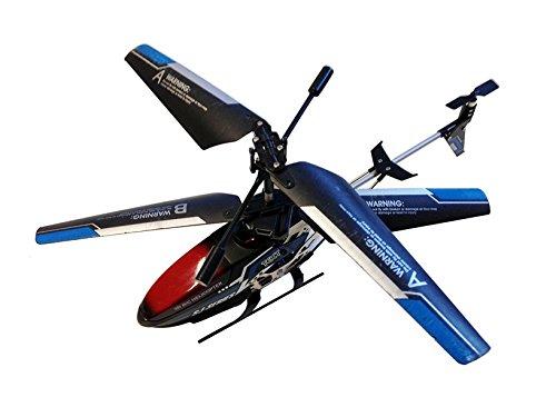 Tronico RC Joystick Helikopter thumbnail