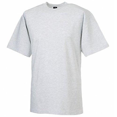 Russell Classic heavyweight ringspun t-shirt