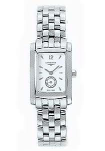 Orologio Donna Longines L5.155.4.16.6