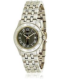 Montre  Raymond Weil Quartz - Affichage Analogique bracelet   et Cadran  5390-ST-00300_NEGRO