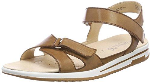 Amazon Prix Le Savemoney Sur Caprice es Footwear Meilleur P0kwO8n