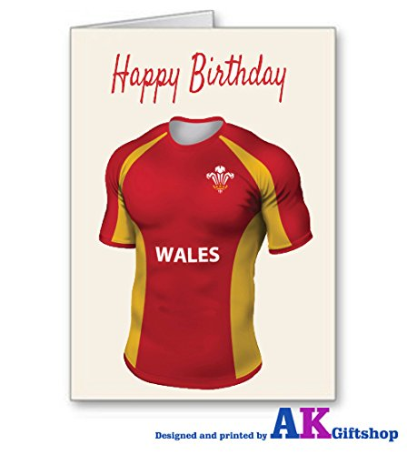 wales-rugby-birthday-card