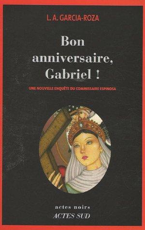 "<a href=""/node/14761"">Bon anniversaire, Gabriel !</a>"