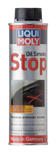 liqui-moly-8901-oil-smoke-stop