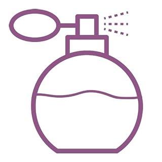 L'Esprit Axis fur DAMEN von Sense of Space - 42 ml Eau de Toilette Spray