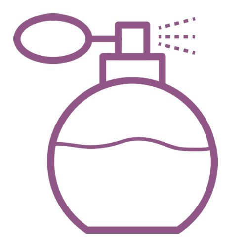 pure-romance-for-women-gift-set-50-ml-eau-de-parfum-spray-60-ml-body-powder