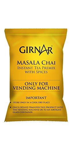Girnar Instant Premix With Masala
