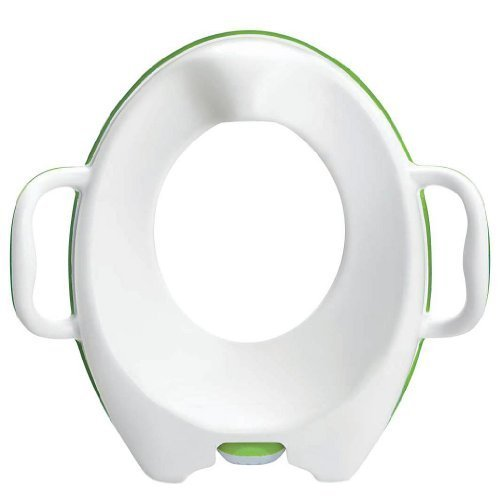 arm-hammer-secure-comfort-potty-seat-green-by-munchkin