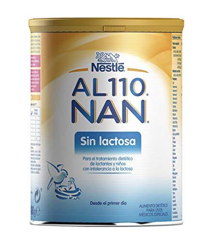 ARTSANA Chicco Cr Hidratante - Producto de higiene