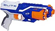 Nerf N-Strike Elite Disruptor Toy