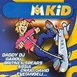 M6 Kid - La Compilation
