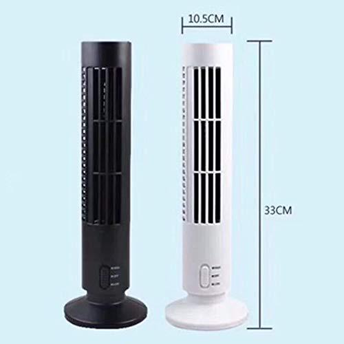 amayituo Einstellbares Mini-USB-Beatmungsgerät Mit einem USB-Beatmungsgerät können Sie einen Kühlschrank oder eine Kühlbox anschließen -