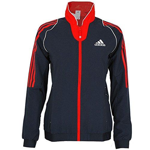 adidas-Damen-Prsentations-Jacke-Austria-Olympia-sterreich-Teamjacke-34