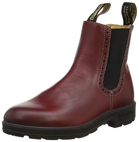 blundstone-classic-hole-punch-women-chelsea-boots-red-burgundy-55-uk-38-1-2-eu