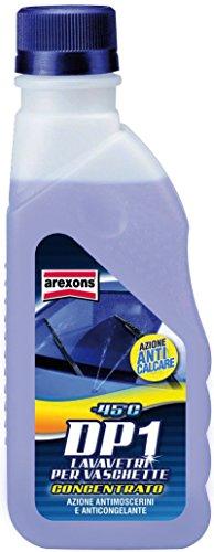liquido-lavavetro-250-ml