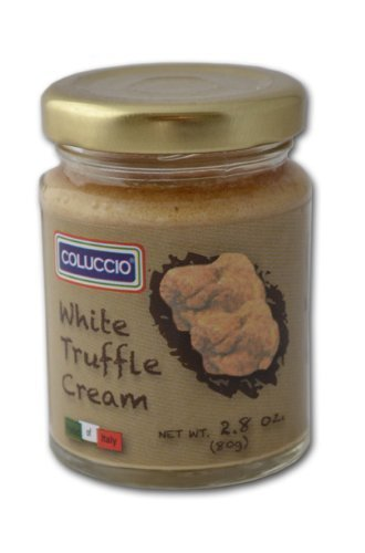 coluccio-white-truffle-cream-80gr-by-la-madia-regale