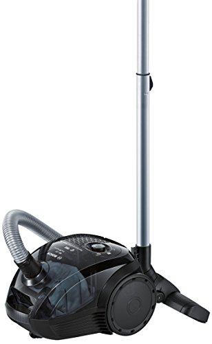 Bosch bgl2ua3008 aspirateur à roulettes sans sac