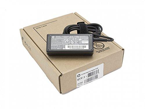 HP Netzteil 65 Watt 19,5V Kit Original für Hewlett Packard ProBook 4540s Serie
