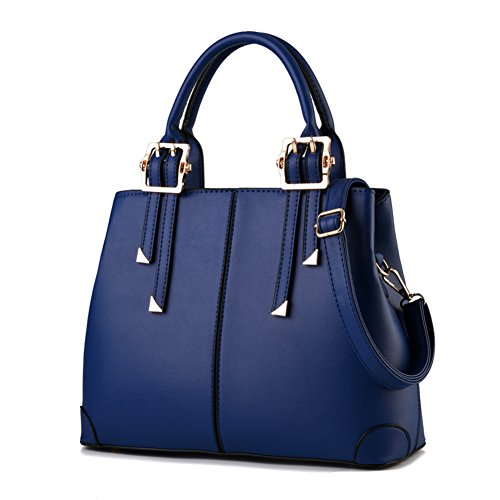 borse da donna/borse casuali di moda/Shoulder Bag Messenger-I I