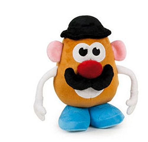 famosa-plush-mr-potato-head-18cm-11771