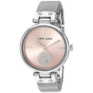 ANNE KLEIN Reloj de Vestir AKA3351811