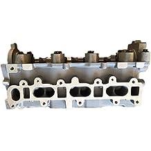 GOWE D3EA Motor Culata para Hyundai Accent Matriz Cerato 22100 – 27500 22100 – 27501 Motor